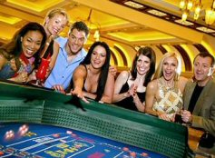usa casino players